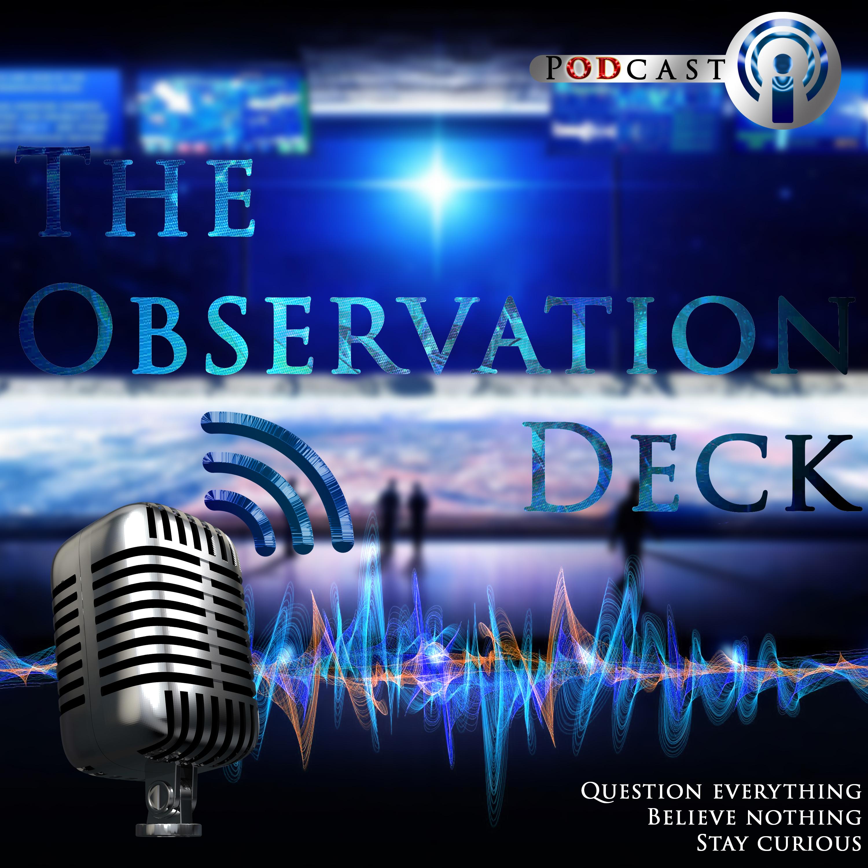 The Observation Deck